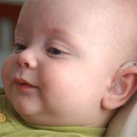 Congenital-hearing-aid
