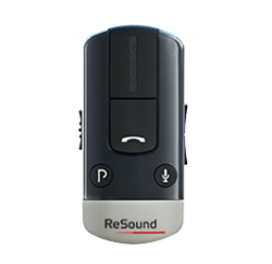 Resound phone clip plus