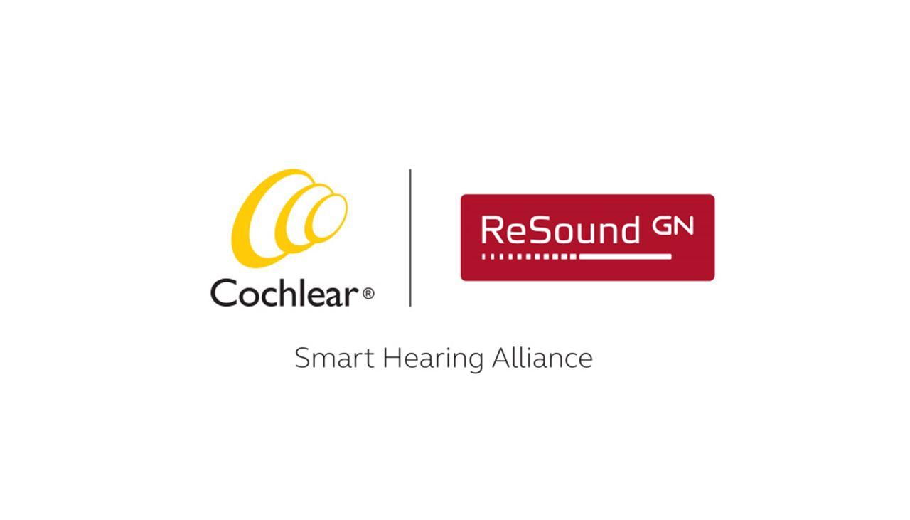 cochlear smart alliance