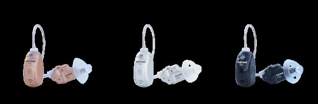 Earnet_Tie_Modular_Technology_Hearing_Aids