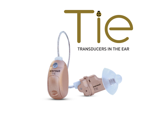 Earnet_Tie_hearing_aid