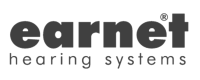 InnoHear-Logos-Earnet-ConvertImage