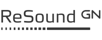 InnoHear-Logos-GN-ReSound-ConvertImage