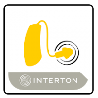interton easyhearing app