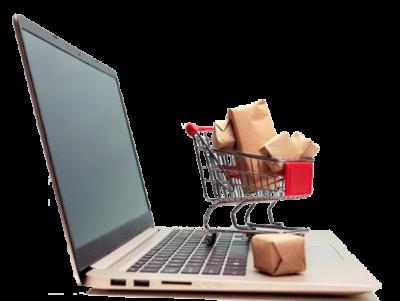 innohear online shoppe